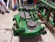 2004 John Deere 60in Mower Deck