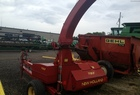 1981 New Holland 782