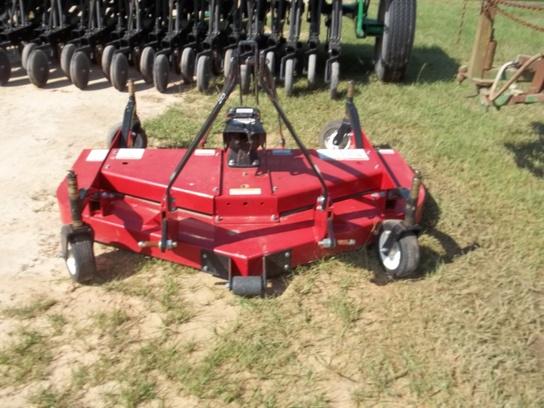 Bush Hog Roller : Bush hog rdth rotary cutters flail mowers shredders