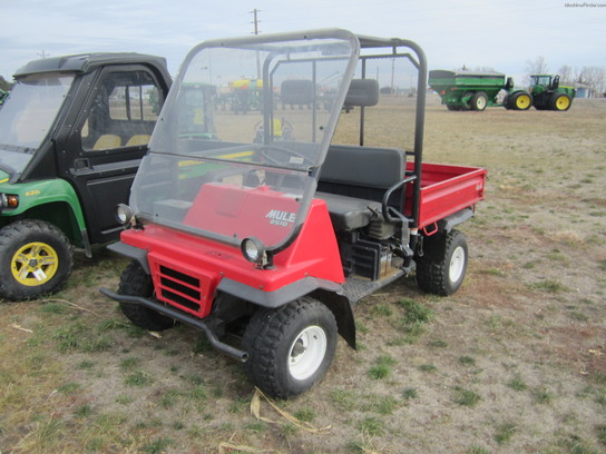 What Is The Best John Deere Tractor With Regard To Long Tractor Parts Diagram furthermore Yamaha Lgw as well Polaris Rmk Lgw together with Polaris Tx Racer Lgw besides Hqdefault. on kawasaki mule 2510 specs