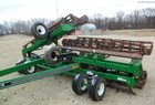 2002 Unverferth 220 ROLLING HARROW