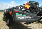 2010 Mac Don FD70-35