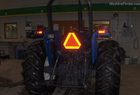 2003 New Holland 5610