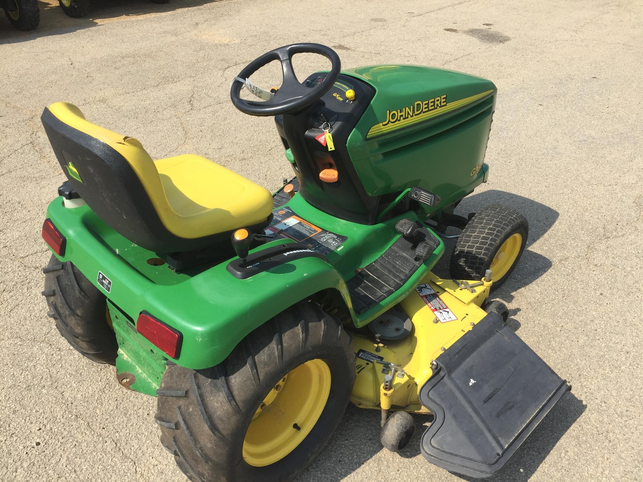 John Deere D110 Service Manual Mower Belt Diagram Hd Walls Find Wallpapers 110 Lawn Tractors Ebay