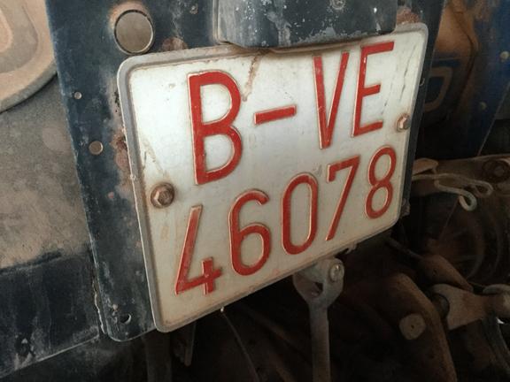 Ebro 6090