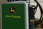 John Deere FIELD CONNECT GATEWAY