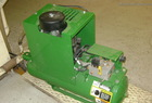 John Deere HYD DRIVEN AIR COMPRESSOR