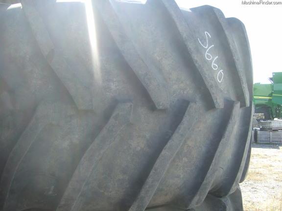 Goodyear 1100/45R46