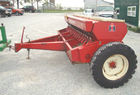International Harvester 510