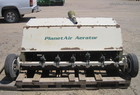 Other Plantet Air Aerator
