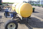 Other SPRAYER