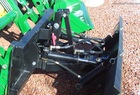 2003 John Deere Loader-Mounted 72