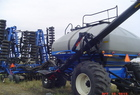 2006 New Holland SD440A