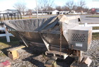 2007 Other HENDERSON BX 304SS