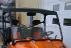 2010 Polaris Ranger XP 800EFI