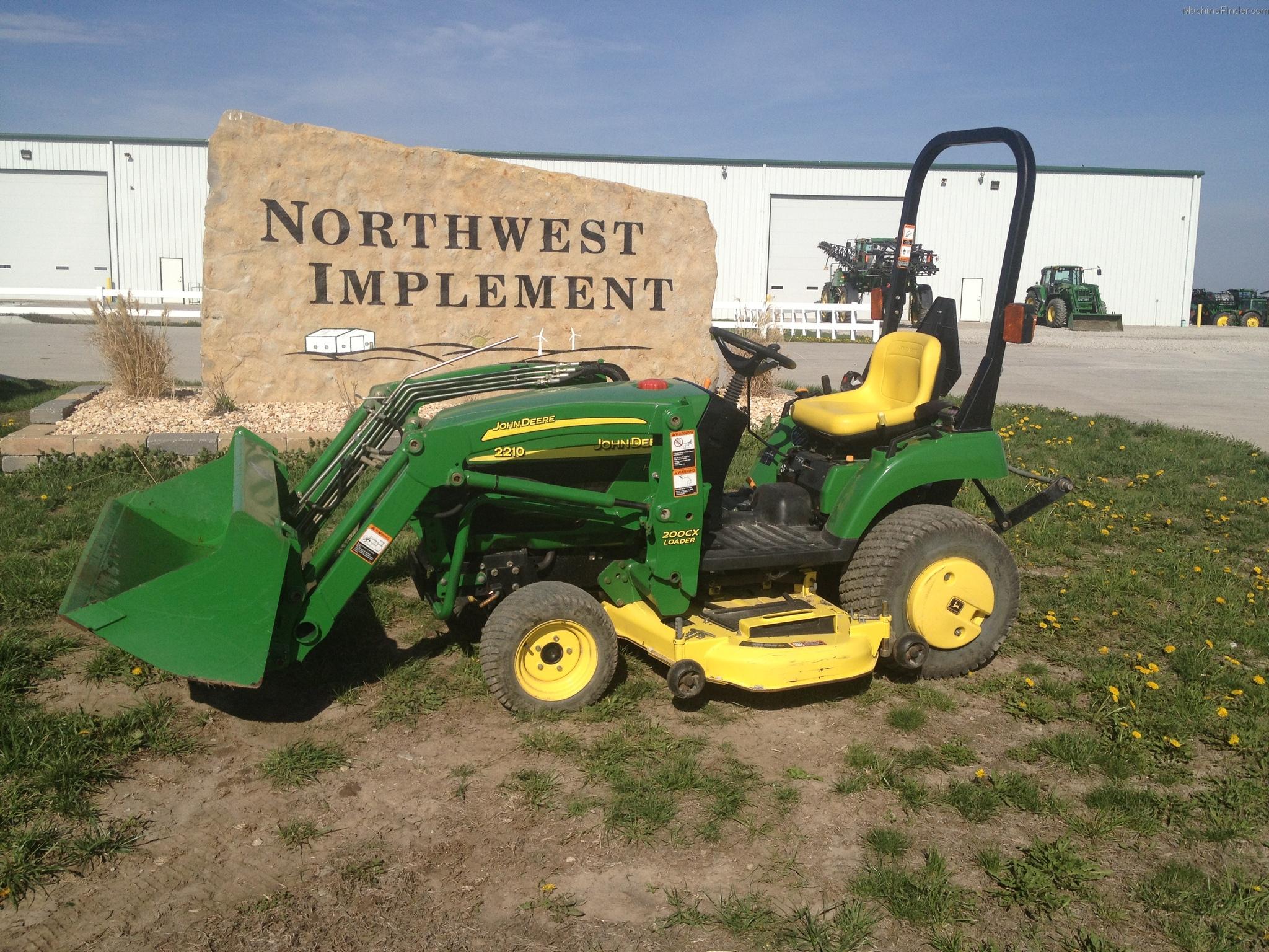 John Deere Lawn Tractor Engines : John deere tractor parts tractors lawn