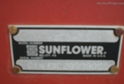 2000 Sunflower 1433-35