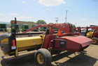 2005 New Holland 1475