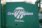 2000 Great Plains 3S-4000 6375-06