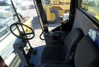 1999 Ford-New Holland TR99