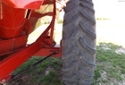 2001 Brent 776 GRAIN CART  NICE