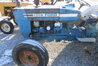 1980 Ford 3600