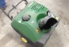 Frontier 522E SNOWBLOWER
