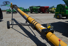 2010 Ag Shield 1535 CONVEYOR