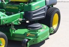 "2010 John Deere Z950A Z-Trak mower with 60"" cut"