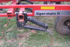 2004 Case IH TIGERMATE II  32'