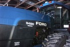1994 Ford-New Holland 9480
