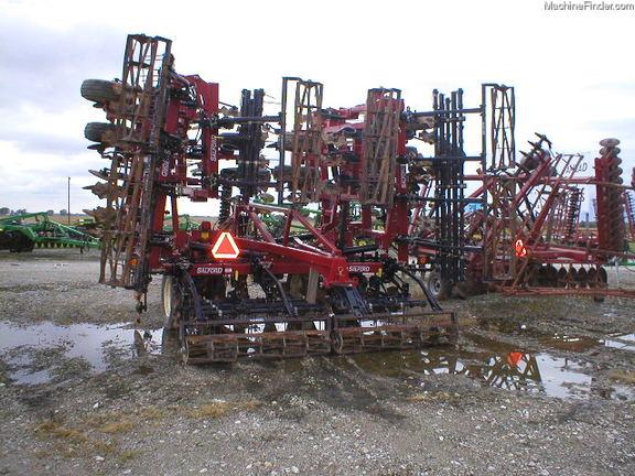 Salford I1100