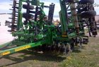 2011 Summers SuperCoulter Plus 9J2300