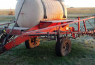 Other 500 Gal Sprayer