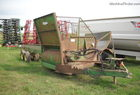 Other Bale Processor