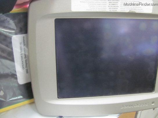 john deere 2600 display manual