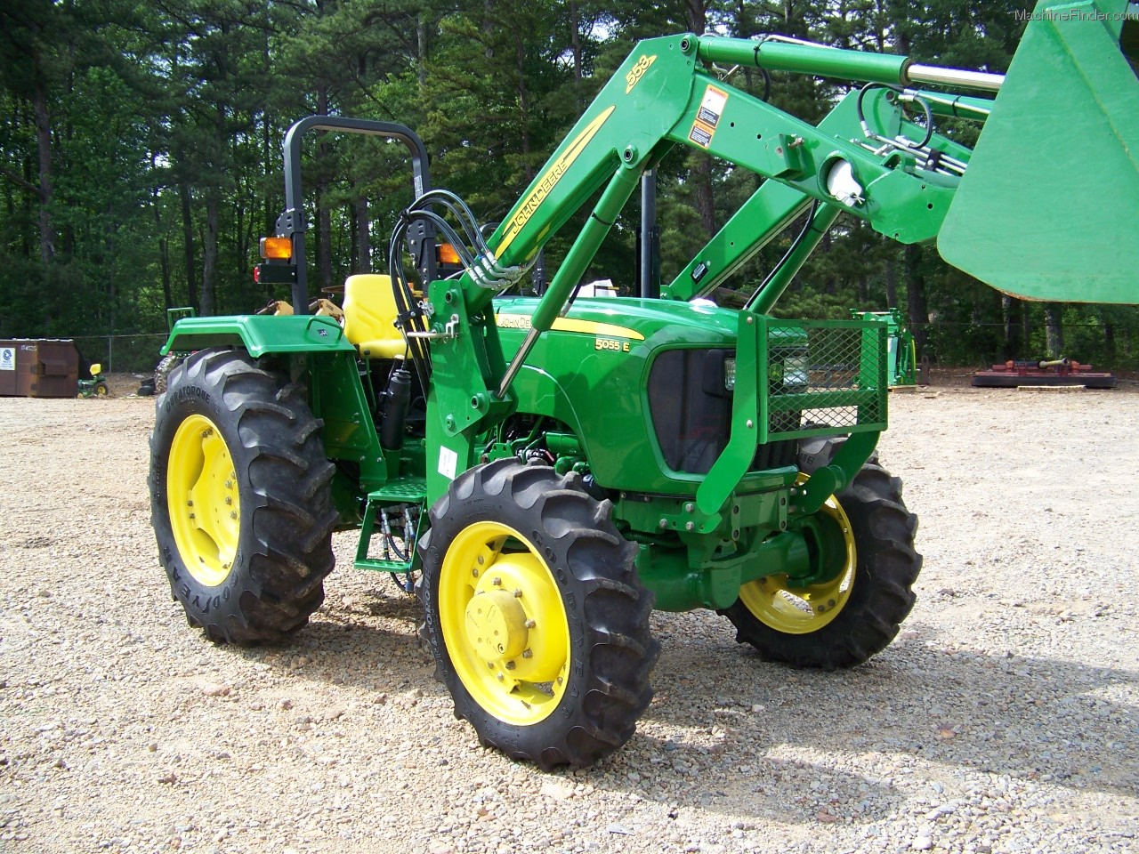 Tire sizes john deere lawn tractor tire sizes photos of john deere lawn tractor tire sizes publicscrutiny Image collections