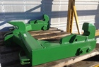 John Deere 3PT QUICK HITCH