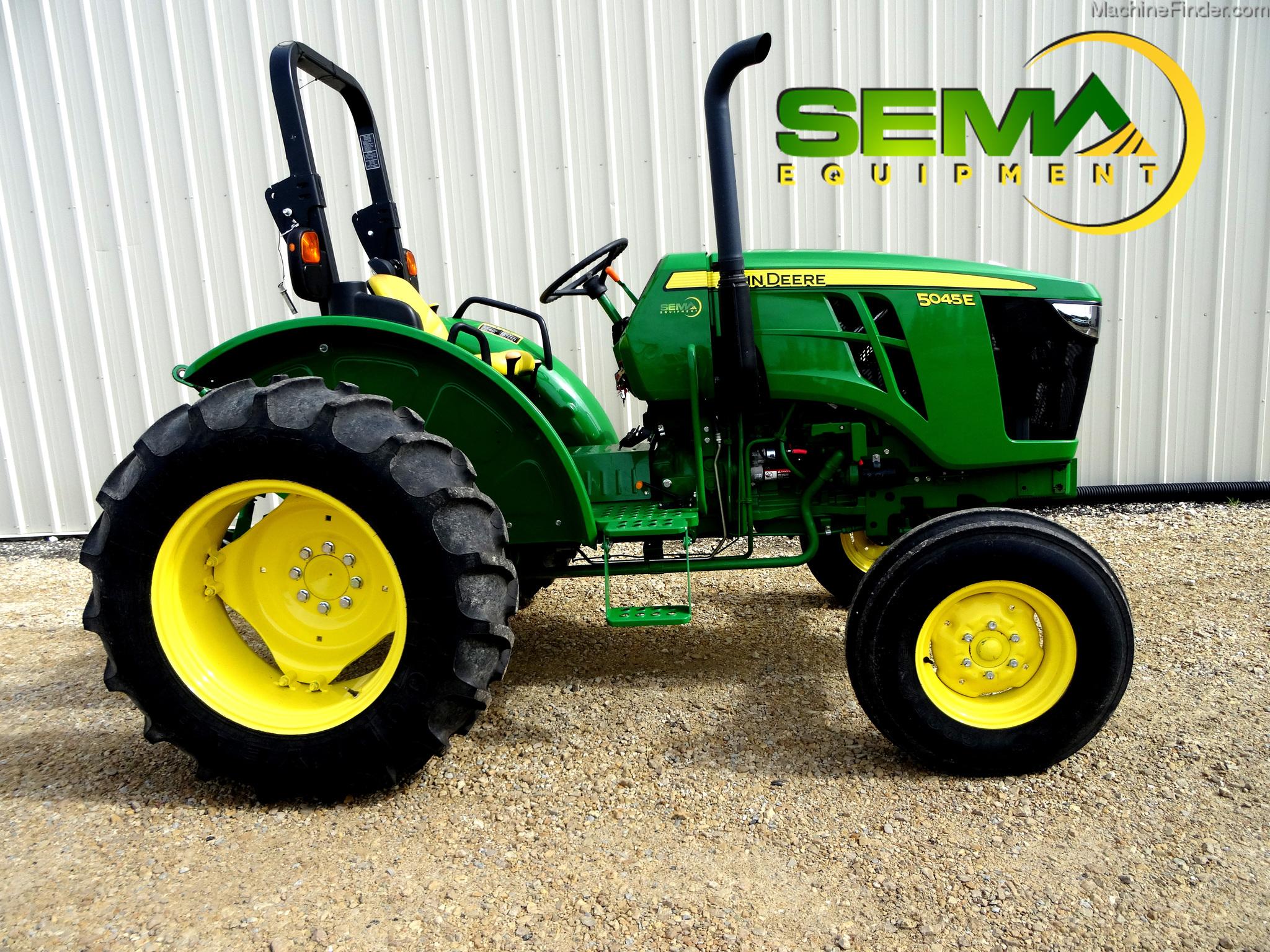 Huge on John Deere Garden Tractors Sale