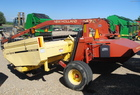 2002 New Holland 1475
