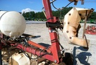 Redball 95 HOODED SPRAYER