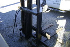 Other GNUSE F30 3PT FORK LIFT MAST