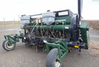 2002 Other 604 AireCup Planter