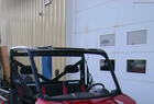 2013 Polaris Ranger XP 900 LE
