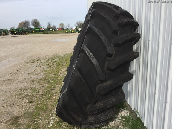 Photo of Trelleborg IF 710/70R42