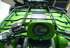 2010 Arctic Cat 1000