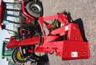 2008 Other 75 Souffleur / Snow blower
