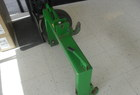 John Deere I MATCH HITCH CAT 1