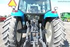 2000 New Holland TM150