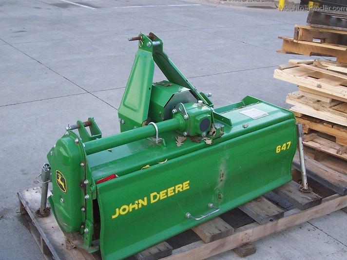 Image Result For John Deere Dealers In Ct